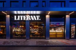 restoran-literaat
